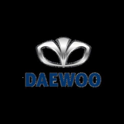 DAE-SWD20002ZZ-STD - SEKMAN STD DAMAS/TICO/MATIZ, Daewoo Yedek Parça, Antalya Oto Yedek Parça