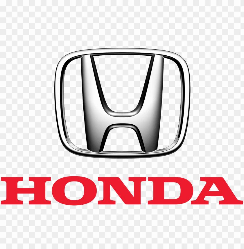 HND-ZH30HB-78P - TERMOSTAT ACCORD 2,0/2,4 03/08 CIVIC 2,0 07>KOMPLE, Honda Yedek Parça, Antalya Oto Yedek Parça