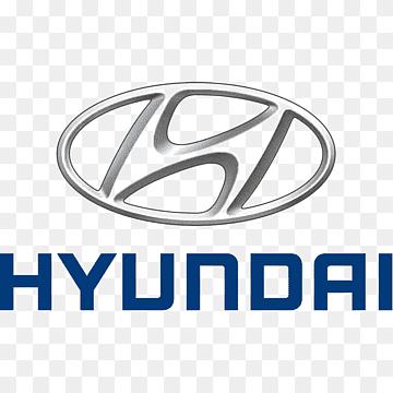 HYN-ZV1114 - ON AMORTISOR H100/L300/SAMSUNG R/L, Hyundai Yedek Parça, Antalya Oto Yedek Parça