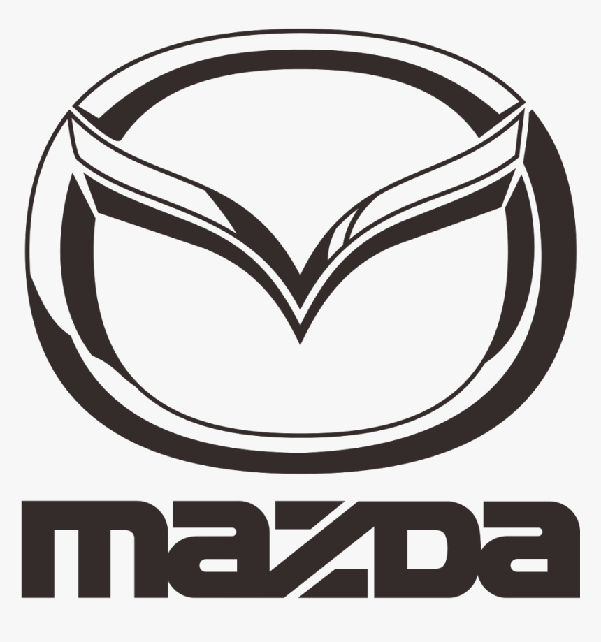 MZ-ZY01-12-111A - TAKIM SUBAP MAZDA 3 1,6 03>16V, MAZDA Yedek Parça, Antalya Oto Yedek Parça