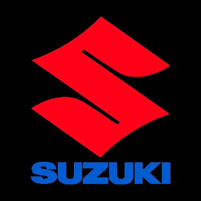 SZK-ZI52SA-82 - TERMOSTAT VITARA/SK410/SJ413, Suzuki Yedek Parça, Antalya Oto Yedek Parça